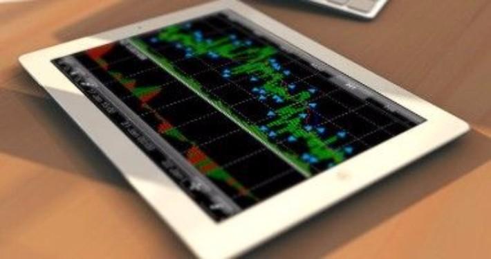 részvényszámla bemutató kereskedési stratégiák bináris opciók turbo